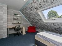 Rosenholm 221 in Hoofddorp 2133 EK