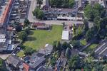 Dostalstraat 70 in Tilburg 5011 LA