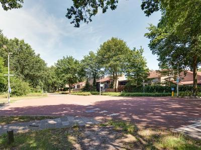 Brederostraat 38 in Weert 6006 MT