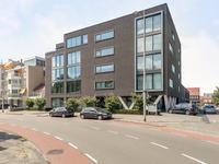 Pier Panderstraat 10 F in Leeuwarden 8913 CH