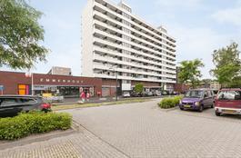 Houtweg 156 in Emmen 7823 PJ