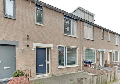 Blokfluithof 3 in Nieuwegein 3438 GG
