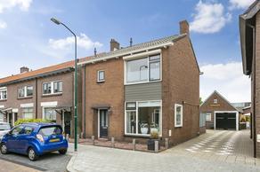 Gortstraat 28 in Veenendaal 3905 BE