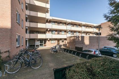 Stationsstraat 117 in Heerenveen 8441 AX
