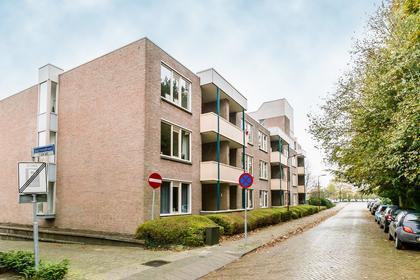 Stationsstraat 113 in Heerenveen 8441 AX
