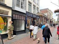 Lijnmarkt 18 in Utrecht 3511 KH
