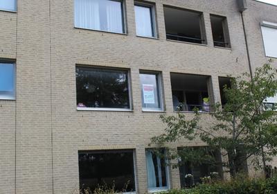 Pieter Stastokstraat 165 in Oosterhout 4906 GC