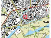 Hoogstraat 23 in Wageningen 6701 BL