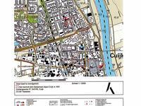Guldengaarde 37 in Cuijk 5431 RL