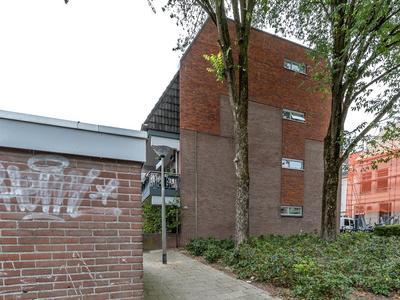 Verlengde Hoflaan 63 in Arnhem 6822 EA