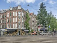 Jacob Van Lennepkade 46 3 in Amsterdam 1053 ML