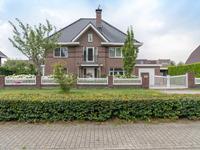 Jan Dirk Van Exterlaan 18 in Almere 1336 LJ