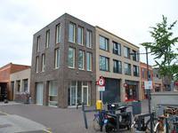 Aalburgplein 103 in Hoofddorp 2134 DM