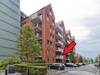 Vogelsangstraat 36 in Leerdam 4141 DJ