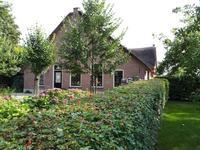 Hei- En Boeicopseweg 145 in Hei- En Boeicop 4126 RH