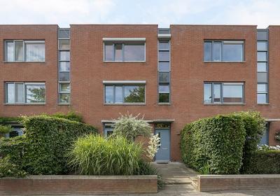 Laan Van Avant-Garde 73 in Rotterdam 3059 RA