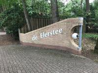 De Elerstee 2 in Hellendoorn 7447 PZ