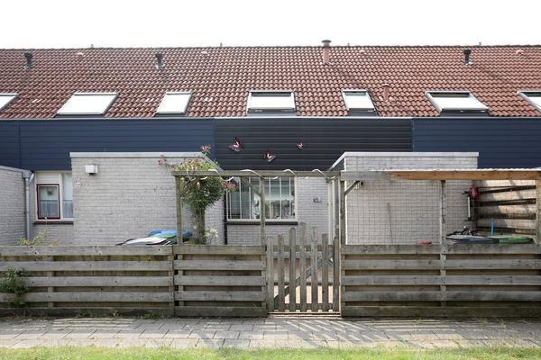 Gondel 33 52 in Lelystad 8243 DB