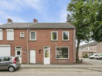 Kalsdonksestraat 98 in Roosendaal 4702 ZH