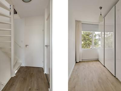 Zomerland 46 in Geldrop 5663 HV