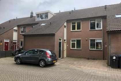Vijzelstraat 3 in Alkmaar 1825 KT