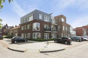 Hoogstraat 66 A in Rosmalen 5241 CT