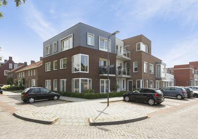 Hoogstraat 66 A in Rosmalen 5241 CT
