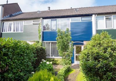 Karos 25 in Hoorn 1625 HN