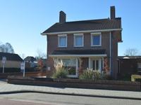 Zeilbergsestraat 67 in Deurne 5751 LJ