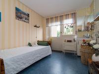 Middellaan 105 in Veenendaal 3904 LG