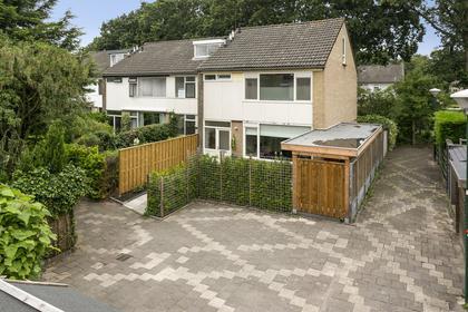 Van Hamelstraat 38 in Soest 3762 JE