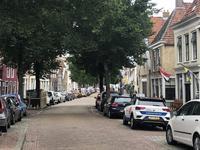Lanen 85 A in Harlingen 8861 CC