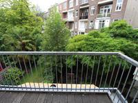 Willemsparkweg 163 -1 in Amsterdam 1071 GZ