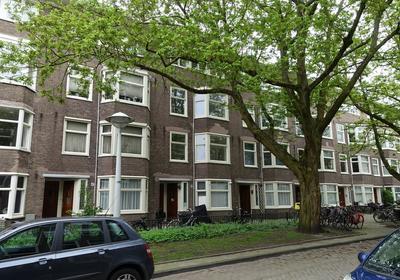 Boterdiepstraat 45 Ii in Amsterdam 1079 SV