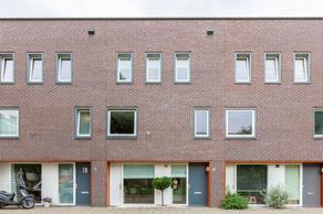 Granidastraat 5 in Haarlem 2026 SL