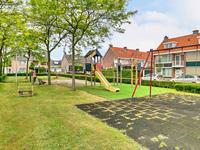 Albert Verweystraat 8 in Etten-Leur 4873 ED