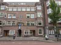 Churchill-Laan 228 Hs in Amsterdam 1078 EX