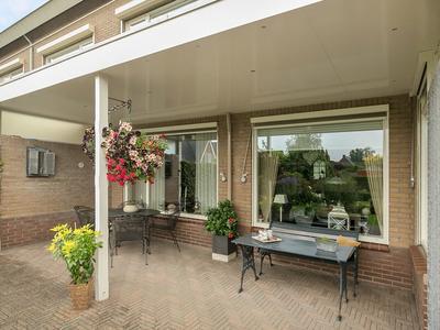Stouwdamsweg 5 in Oldebroek 8096 BA