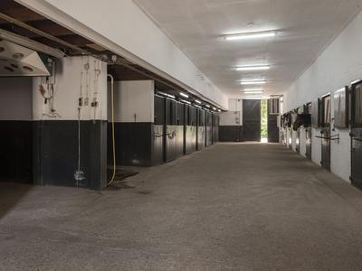 Oosterkampen 1 in Dalfsen 7722 VZ