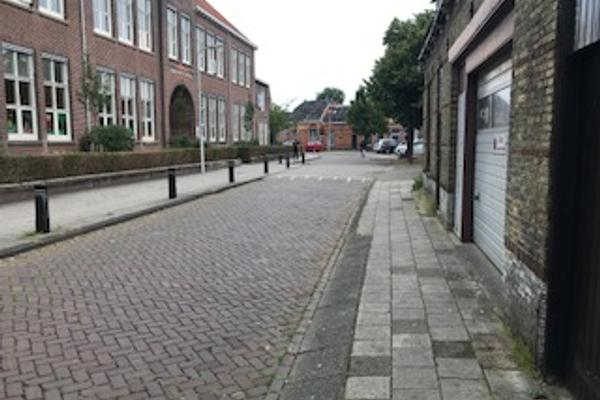 Bloemstraat 6 in Sneek 8603 XW