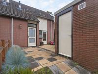 Koekamp 78 in Delft 2623 XX