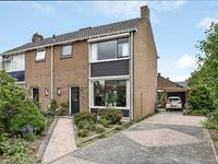 Thuvinestraat 19 in Duiven 6921 BB