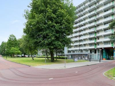 Haag En Veld 192 in Amsterdam 1102 GJ