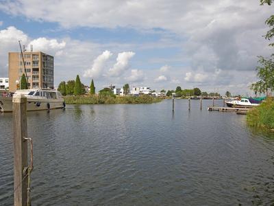 Takeling 57 in Zeewolde 3891 EG