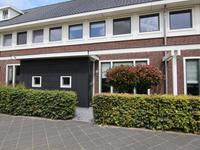 Varsseveldstraat 129 in Tilburg 5036 TC