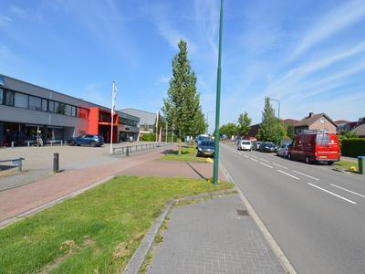 De Smalle Zijde 36 38 in Veenendaal 3903 LP