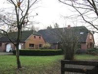 Musselweg 145 in Mussel 9584 AD