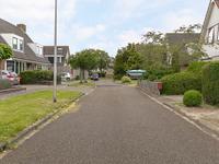Noardkromp 7 in Stiens 9051 MR