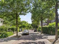 Laarweg 26 in Bennekom 6721 DE