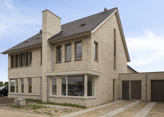 Stuifduin 3 in Oosterhout 4906 ME